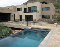 Private Residence – Arizona